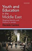 Daniele Cantini - Youth and Education in the Middle East